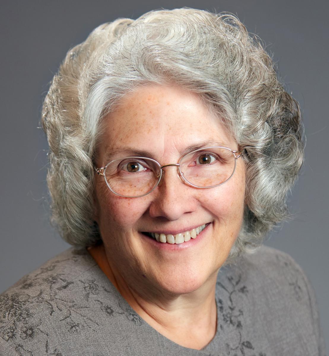 Christine's Photo